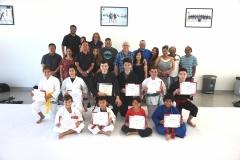 Promotion-Xande-Seminar-Photos