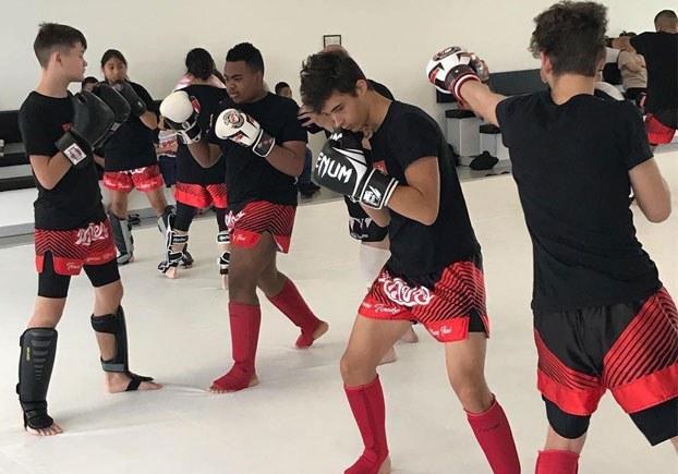 Kickboxing-program-sm