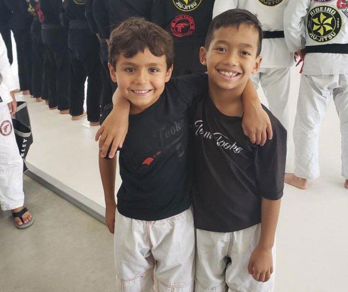 Kids-Martial-arts-program-lrg