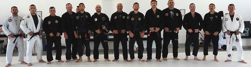 Team-Tooke-Mixed-Martial-Arts-Cypress-10-Year-Anniversary