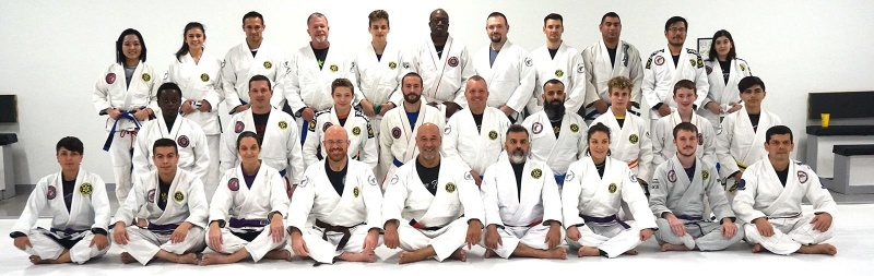 Team-Tooke-Mixed-Martial-Arts-Cypress-staff