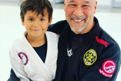 Home_hero_image-square-kids-karate