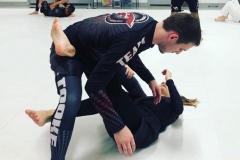 Jiu-Jitsu-program-sm