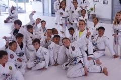 Team-Tooke-Mixed-Martial-Arts-Cypress-Kids-Martial-Arts