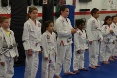 Team-Tooke-kids-class