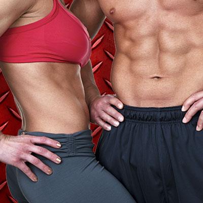 fit bodies